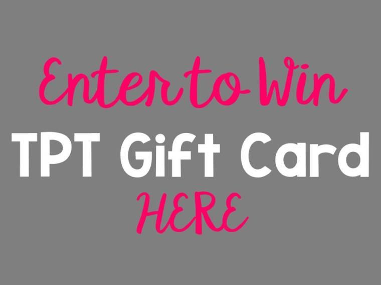 tpt-gift-card