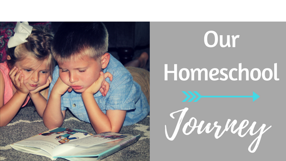 homeschool cover (2)